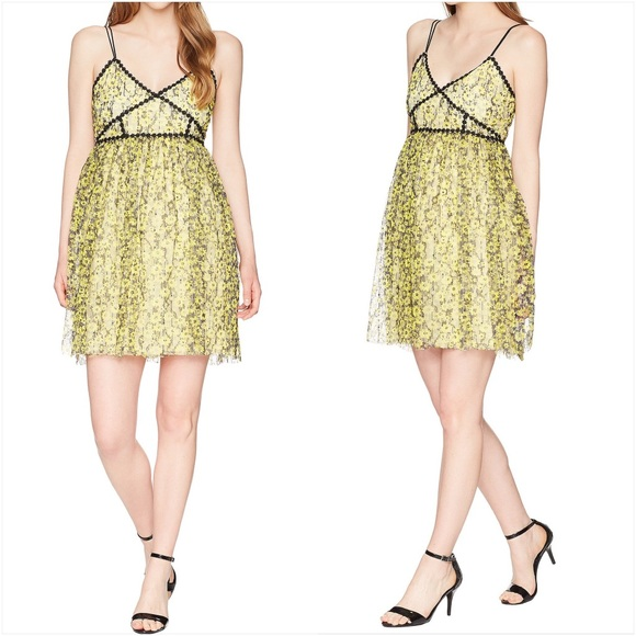 Romeo & Juliet Couture Dresses & Skirts - ROMEO & JULIET COUTURE  Dress